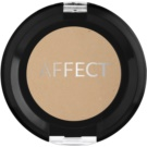 Affect Colour Attack Matt Eye Shadow Color M-0038 2,5 g