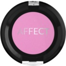 Affect Colour Attack Matt Eye Shadow Color M-0041 2,5 g