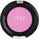 Affect Colour Attack Matt Lidschatten Farbton M-0041 2,5 g