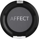 Affect Colour Attack Matt Eye Shadow Color M-0043 2,5 g