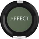Affect Colour Attack Matt тіні для повік відтінок M-0046 2,5 гр