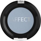 Affect Colour Attack Matt Eye Shadow Color M-0055 2,5 g