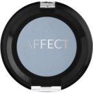 Affect Colour Attack Matt szemhéjfesték  árnyalat M-0055 2,5 g