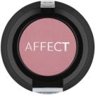 Affect Colour Attack Matt тіні для повік відтінок M-0060 2,5 гр