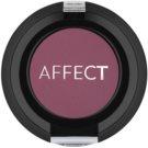 Affect Colour Attack Matt szemhéjfesték  árnyalat M-0063 2,5 g