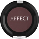 Affect Colour Attack Matt Eye Shadow Color M-0064 2,5 g