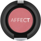 Affect Colour Attack Matt Eye Shadow Color M-0070 2,5 g