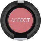 Affect Colour Attack Matt тіні для повік відтінок M-0070 2,5 гр