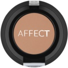 Affect Colour Attack Matt Eye Shadow Color M-0080 2,5 g