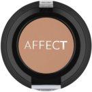 Affect Colour Attack Matt szemhéjfesték  árnyalat M-0080 2,5 g