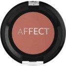 Affect Colour Attack Matt тіні для повік відтінок M-0083 2,5 гр