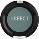 Affect Colour Attack Matt Eye Shadow Color M-0085 2,5 g