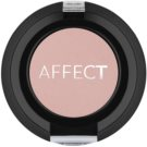 Affect Colour Attack Matt Eye Shadow Color M-0089 2,5 g