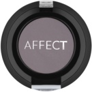 Affect Colour Attack Matt Eye Shadow Color M-0096 2,5 g