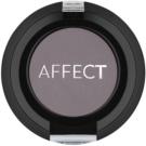 Affect Colour Attack Matt тіні для повік відтінок M-0096 2,5 гр