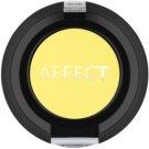 Affect Colour Attack Matt тіні для повік відтінок M-0098 2,5 гр