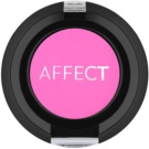 Affect Colour Attack Matt Eye Shadow Color M-0100 2,5 g