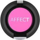 Affect Colour Attack Matt тіні для повік відтінок M-0100 2,5 гр