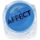 Affect Charmy Pigment Loose Eyeshadow Color N-0102