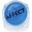 Affect Charmy Pigment senčila za oči v prahu odtenek N-0102