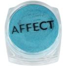 Affect Charmy Pigment Lidschattenpulver Farbton N-0103