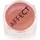 Affect Charmy Pigment senčila za oči v prahu odtenek N-0104