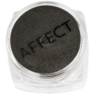 Affect Charmy Pigment Loose Eyeshadow Color N-0106