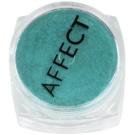 Affect Charmy Pigment senčila za oči v prahu odtenek N-0107