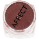 Affect Charmy Pigment Loose Eyeshadow Color N-0112