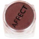 Affect Charmy Pigment senčila za oči v prahu odtenek N-0112