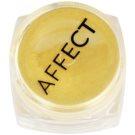Affect Charmy Pigment Lidschattenpulver Farbton N-0113