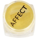 Affect Charmy Pigment Loose Eyeshadow Color N-0113