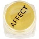 Affect Charmy Pigment senčila za oči v prahu odtenek N-0113