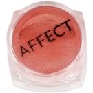 Affect Charmy Pigment senčila za oči v prahu odtenek N-0115