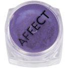 Affect Charmy Pigment Lidschattenpulver Farbton N-0116