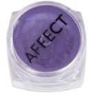 Affect Charmy Pigment senčila za oči v prahu odtenek N-0116