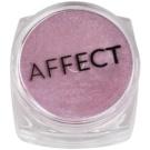 Affect Charmy Pigment Lidschattenpulver Farbton N-0117