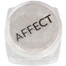 Affect Charmy Pigment Lidschattenpulver Farbton N-0118