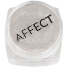 Affect Charmy Pigment Loose Eyeshadow Color N-0118