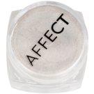 Affect Charmy Pigment Lidschattenpulver Farbton N-0119