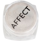 Affect Charmy Pigment Loose Eyeshadow Color N-0119