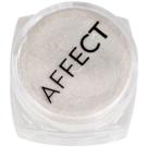 Affect Charmy Pigment senčila za oči v prahu odtenek N-0119