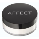 Affect Fix&Matt fixáló púder árnyalat C-0001  10 g