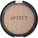Affect Glamour Bronzer Color G-0001 10 g