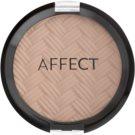 Affect Glamour Bronzer Farbton G-0001 10 g