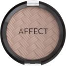 Affect Glamour bronzer odstín G-0004 10 g