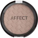 Affect Glamour Bronzer Color G-0004 10 g