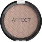 Affect Glamour Bronzer Farbton G-0004 10 g