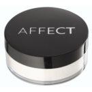 Affect Matte Effect átlátszó könnyed púder árnyalat C-0002 10 g