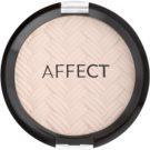 Affect Mineral Puder für mattes Aussehen Farbton D-0101 10 g